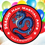 Refer a Friend to Tae Kwon Do